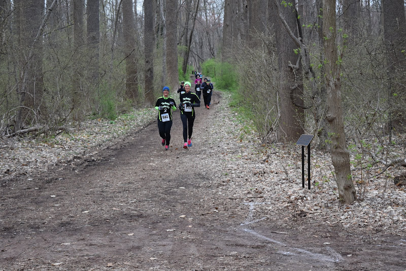 Spring 2016 Run at Institute Woods - DSC_0700.JPG