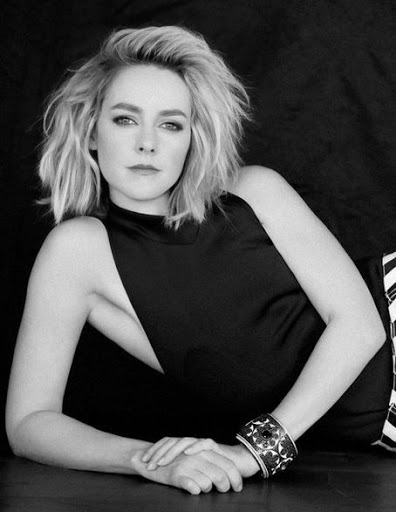 Jena Malone Photos