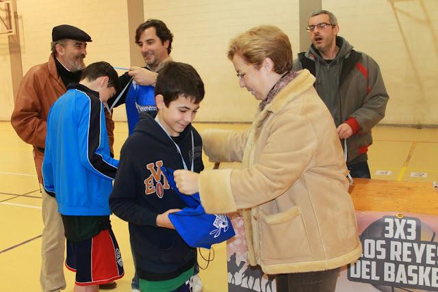 3x3 Los reyes del basket Mini e infantil - IMG_6624.JPG