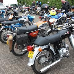 Gouwe Ouwe rit 2018 deel 2 - 3307.JPG