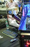 Campus Party 2015-231.jpg