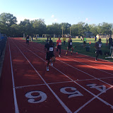 All-Comer Track and Field June 8, 2016 - IMG_0527.JPG