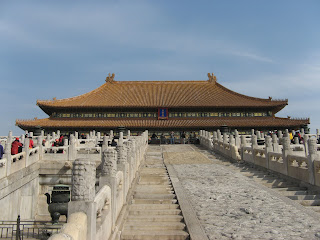 1590The Forbidden Palace