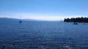 2013 - Lake Tahoe