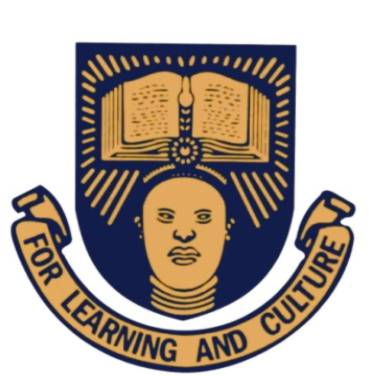 CHECK OAU MERIT, 1ST, 2ND, 3RD, 4TH & SUPPLEMENTARY ADMISSION LIST 2019/2020