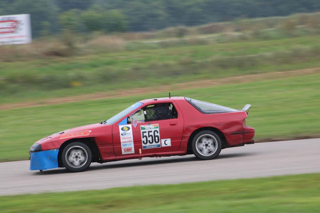 2018 Gingerman 8 + 7-Hour Enduro - IMG_9387.jpg