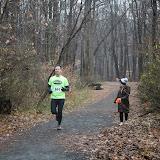 2014 IAS Woods Winter 6K Run - IMG_6246.JPG