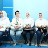 Kunjungan Majlis Taklim An-Nur - IMG_0994.JPG