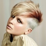 short haircuts for women 2016 new