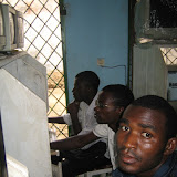 IT Training at HINT - hint%2B007.jpg