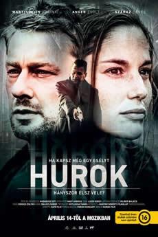 Baixar Filme Hurok (2018) Dublado Torrent Grátis