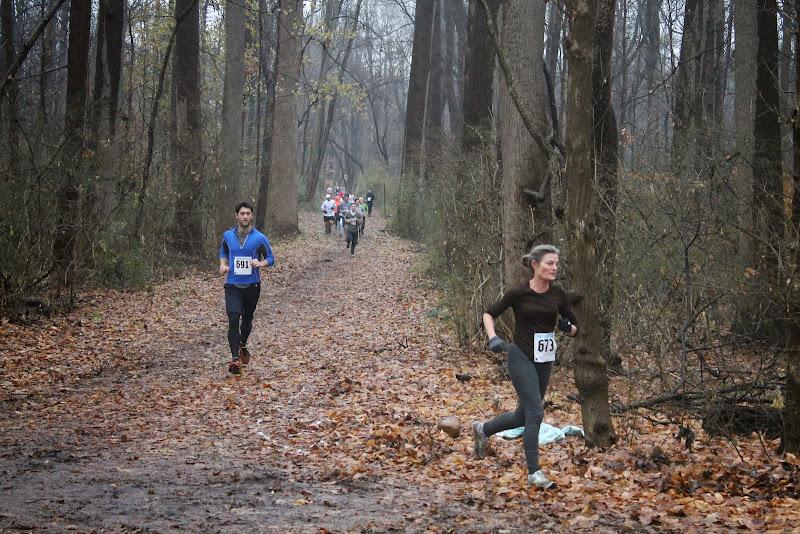 2014 IAS Woods Winter 6K Run - IMG_6031.JPG