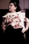 destilo flamenco 28_141S_Scamardi_Bulerias2012.jpg