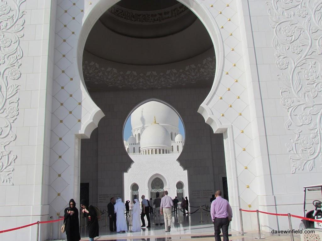 0240Sheik Zayfed Mosque