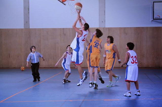 Cadete Mas 2011/12 - IMG_8664.JPG
