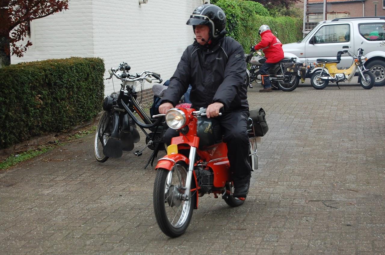 Gouwe Ouwe rit 2018 deel 2 - DSC_0327.JPG