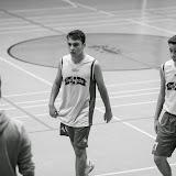 Cadete Mas 2014/15 - CBM_cadetes_73.jpg