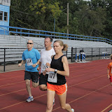 PAC Mid-Summer Mile August 26, 2012 - IMG_0549.JPG