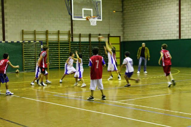 Alevín Mas 2011/12 - IMG_0305.JPG
