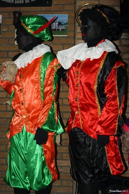 Sinterklaas 2013 - Sinterklaas201300038.jpg