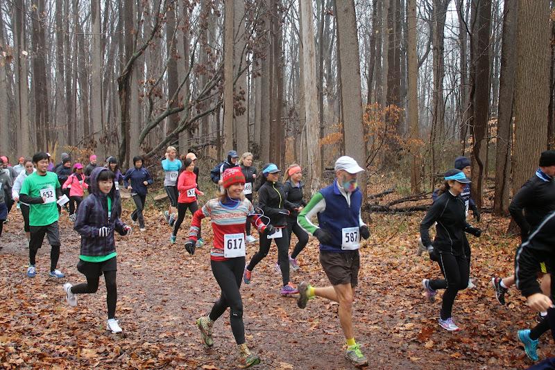 2014 IAS Woods Winter 6K Run - IMG_5908.JPG