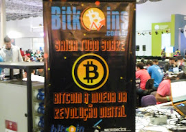 Campus Party 2015-83.jpg