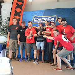 2018 ChampCar - Rocky Mountain 24h: Awards - IMG_8952.jpg