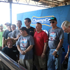 ChampCar 24-Hours at Nelson Ledges - Awards - IMG_8785.jpg