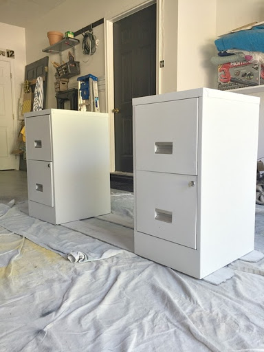 file-cabinetmakeover-3