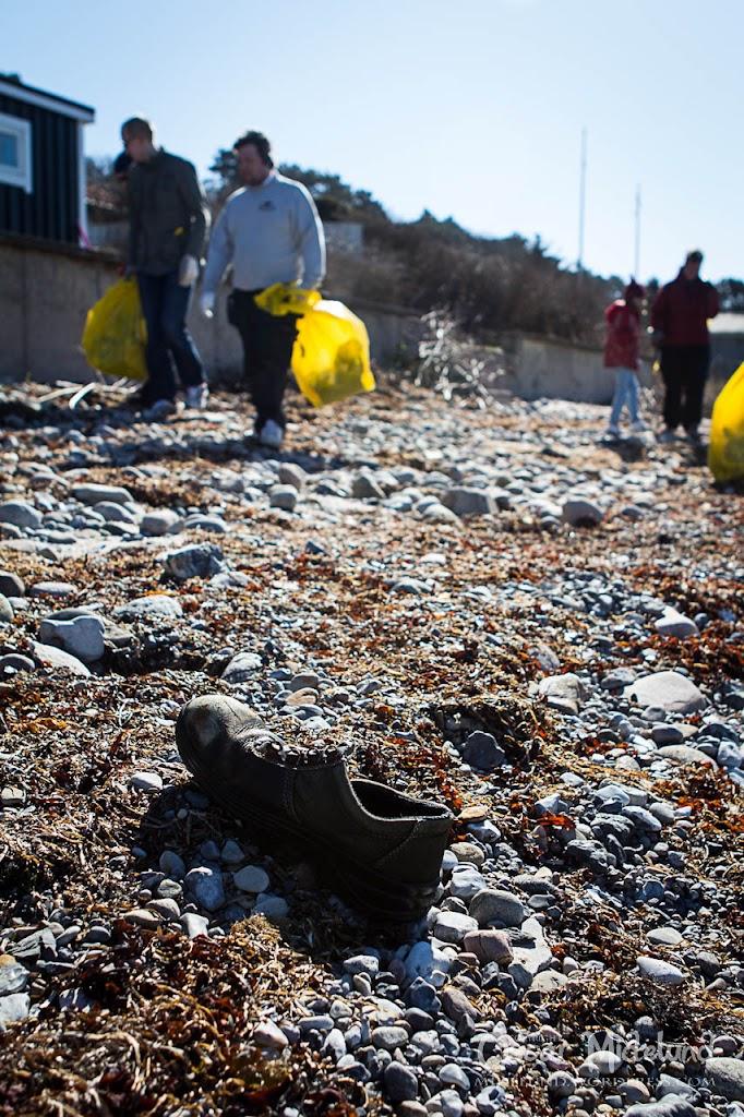 Strandstädning 2013 - IMG_3245.jpg