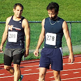 June 19 All-Comer Track at Hun School of Princeton - 20130619_184056.jpg