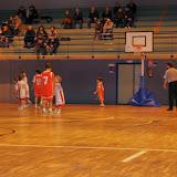 Benjamín 2011/12 - IMG_1066.JPG