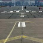0017_Tempelhof.jpg