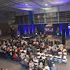 magicznykoncertgrodzisk2015_03.JPG