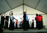 DistritoSur_2008MayoBaja90.jpg