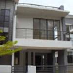 3sty Semi-D Saffron, Puteri Heights, Rawang