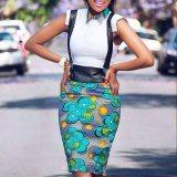 chic kitenge 2017 ideas for women