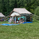Tournéé_camps_2014-107.jpg
