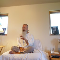 Master-Sirio-Ji-USA-2015-spiritual-meditation-retreat-3-Driggs-Idaho-076.jpg