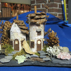 Holiday Fair Crafts - x49.jpg