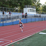 All-Comer Track and Field - June 29, 2016 - DSC_0465.JPG