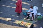 Marrakech par le magicien mentaliste Xavier Nicolas Avril 2012 (249).JPG
