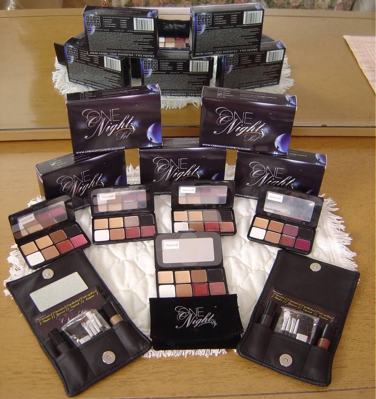 One-Night-Cosmetics-assortment.jpeg