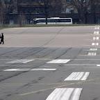 0118_Tempelhof.jpg