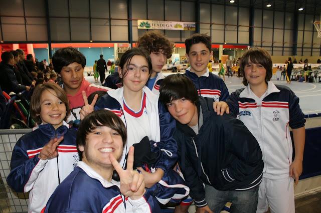Villagarcía Basket Cup 2012 - IMG_9227.JPG