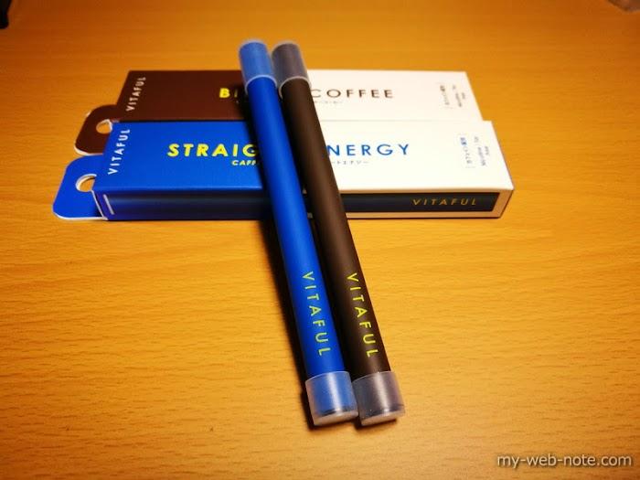 電子タバコ_VITAFUL_ビタフル_ビターコーヒー05.jpg