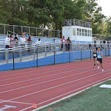 All-Comer Track and Field - June 29, 2016 - DSC_0475.JPG