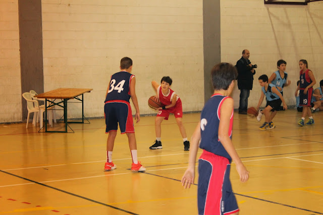 3x3 Los reyes del basket Mini e infantil - IMG_6467.JPG