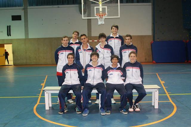 Cadete Mas 2011/12 - IMG_6868.JPG