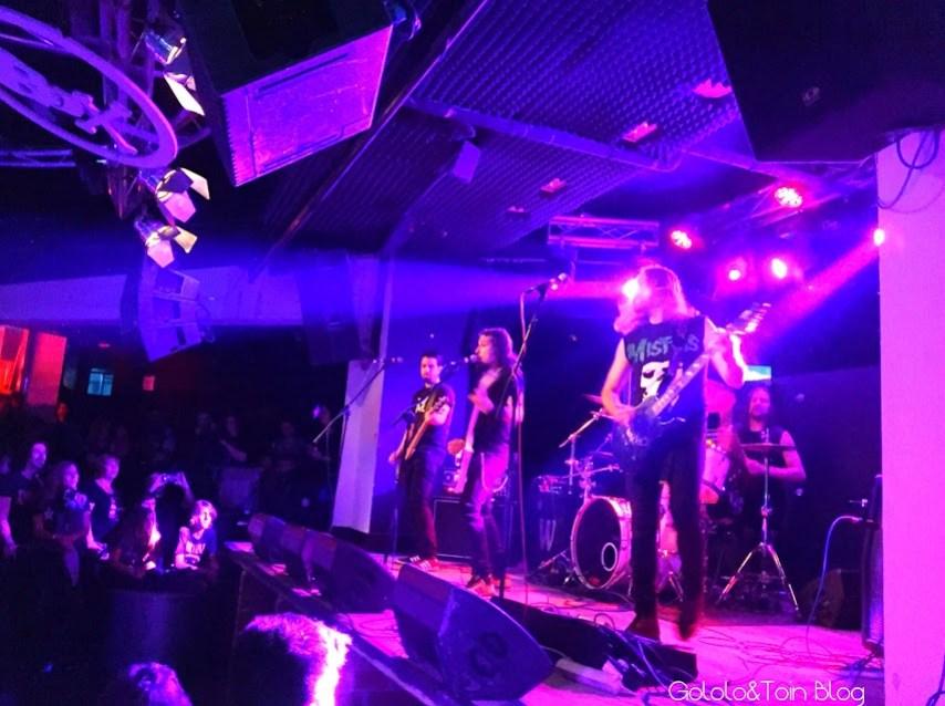rock-ocio-familia-metallica-independanceclub-black-horsemen-cultura-musica-niños